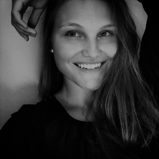 Kristýna Šteffelová
